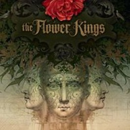 The Flower Kings