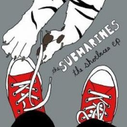 The Submarines