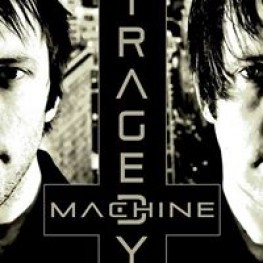Tragedy Machine
