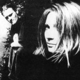 Unkle (Featuring Portishead)