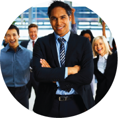 Businessorganizationpic