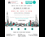 Second City Benefit | CDI & WWO