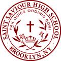 St saviour maroon