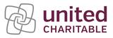 Uc logo highres %281%29