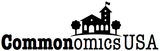 Commonomics logo v1 200pct