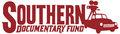 Southerndocfund logo