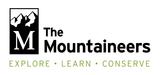 Mtnrs logo tagline