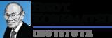 Fki logo web trans