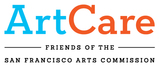 Artcare logo july2014 jpg white background 500px