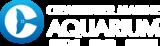 Cma horiz logotag white