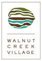 Wcv logo 907875436