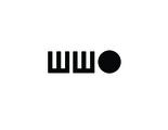 103 wwo logo wwwo bw