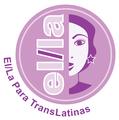 Ella new logo %28color%29
