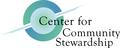 C4cs logo