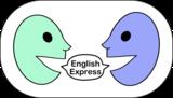 English express logo