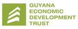 Gedt logo green