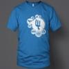 T shirt copy