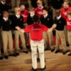 Boychoir mar 2 crop