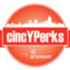 Cincyperks rev