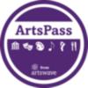 Artspass logo final
