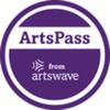 Artspass logo final no icons rgb