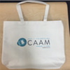 Caam totebag resized