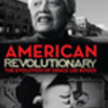 American revolutionary the evolution of grace lee boggs poster resized