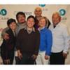 Masumoto family jim choi chihiro wimbush caamfest 2015 resized