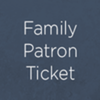 Family patron square