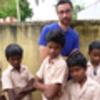 Jp in india2