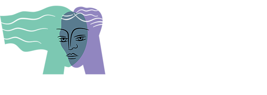 Theater of Witness