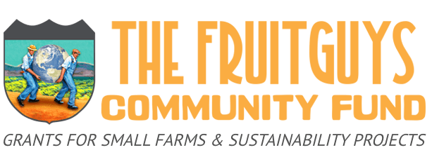 Grants for Small Farms & Sustainability Projects