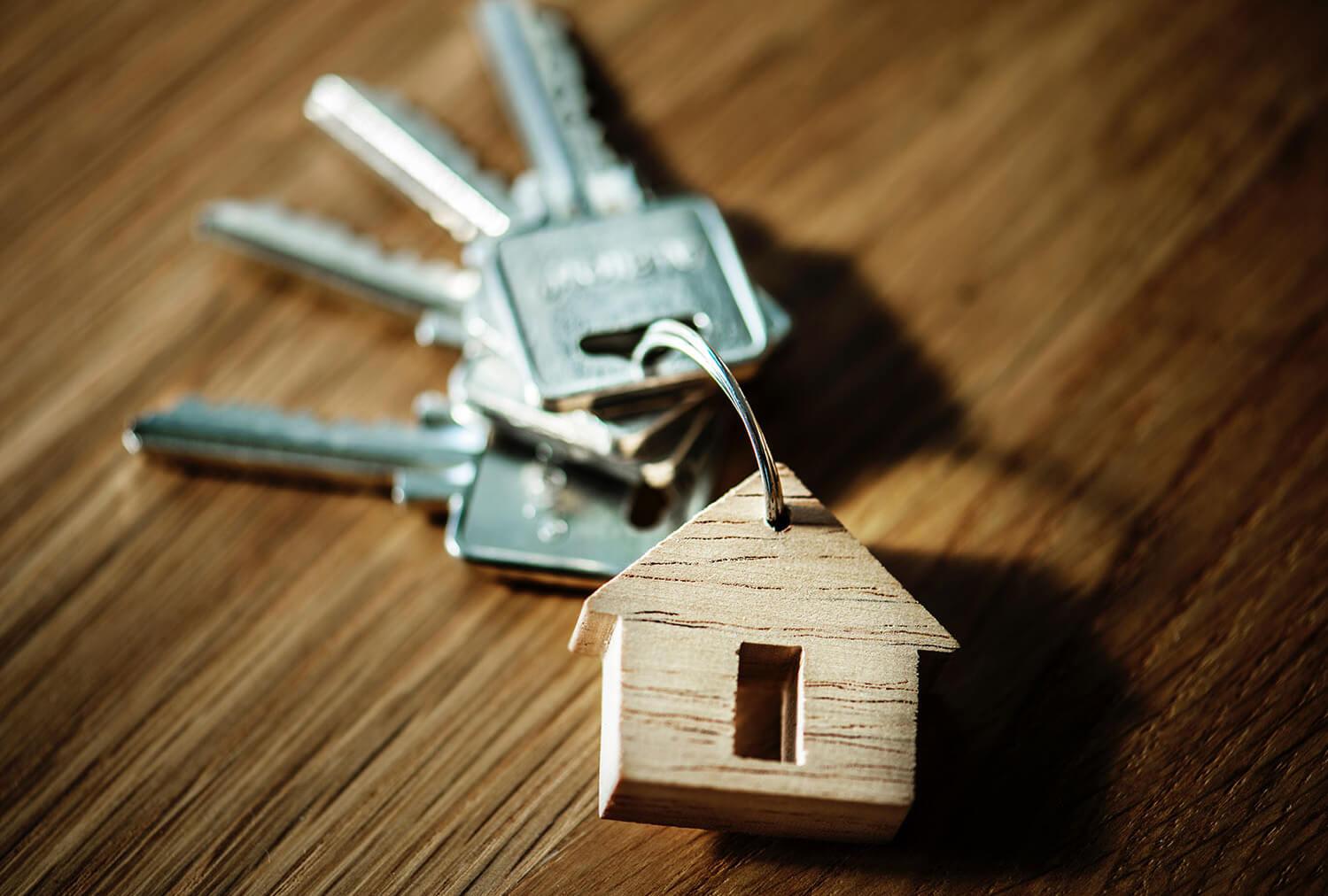 Home & Auto Insurance