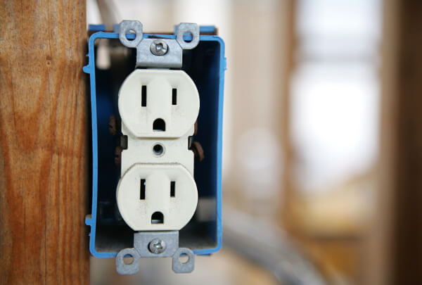 Gary's General Maintenance & Repair Electrical Services