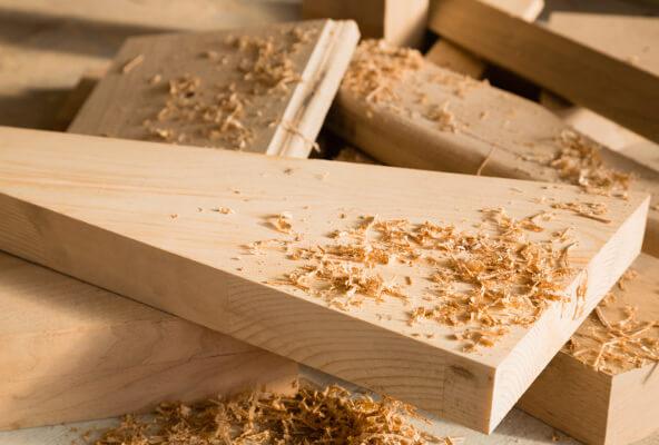 Gary's General Maintenance & Repair Carpentry Services