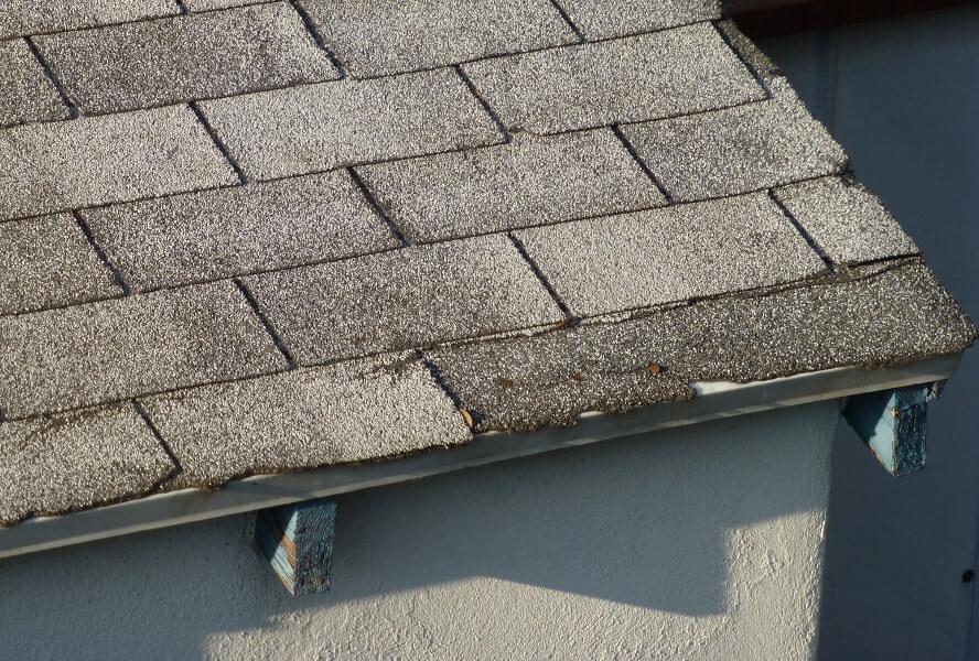 Gary's General Maintenance & Repair Flooring, Roofing & More