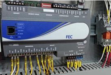 Standard Electrical Services in Northwest Washington