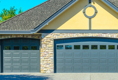 Garage Door Sales & Installs