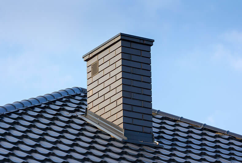 Your Chimney Cleaning Experts in Mission & Beyond
