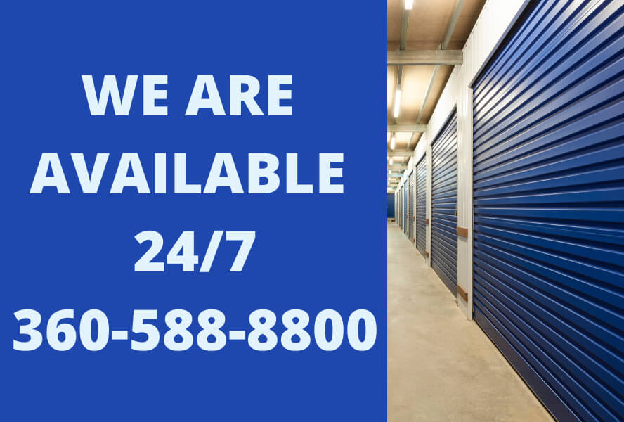 24-hour customer service is provided so call now!