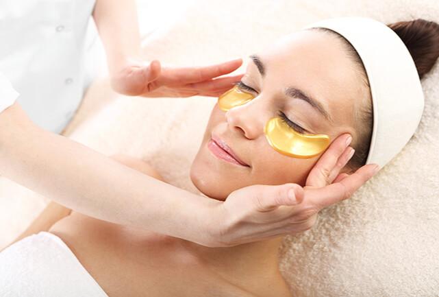 Eye Rejuvenation Treatments