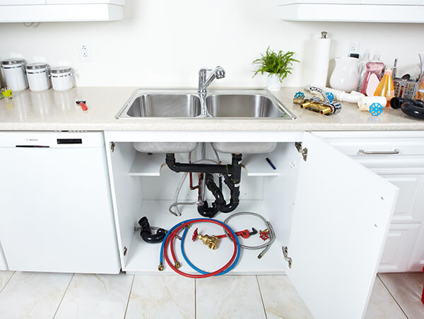 Sewer & Drain Cleaning in Prescott Valley