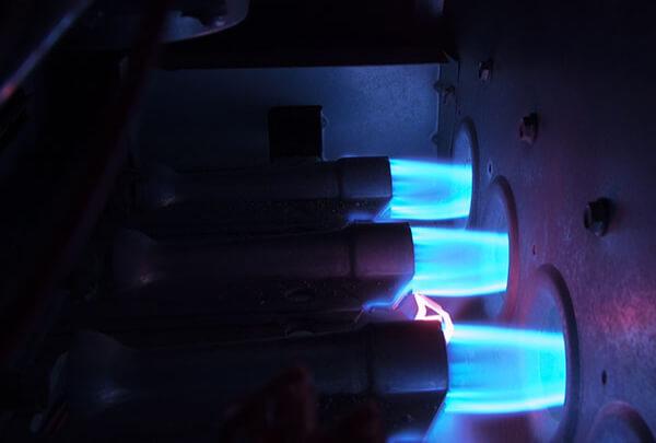 Gas Furnace Installs & Repairs