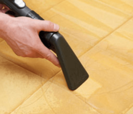 Upholstery Cleaning in Ramona, CA
