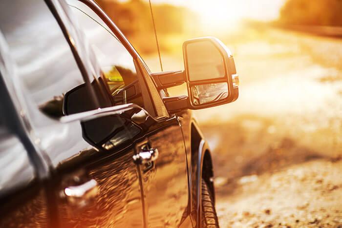 Auto Insurance in Montrose