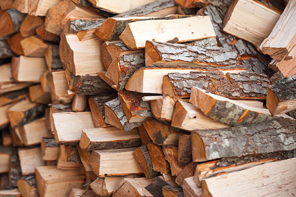 Firewood Sales in Victoria