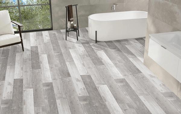 Fuzion Laminate Flooring