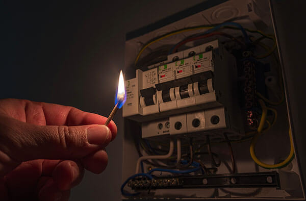 Emergency Electric Service in Lake Havasu