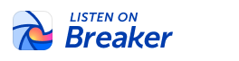 Click here to listen to the Honest-to-God Series with Aingeal Rose & Ahonu on Breaker