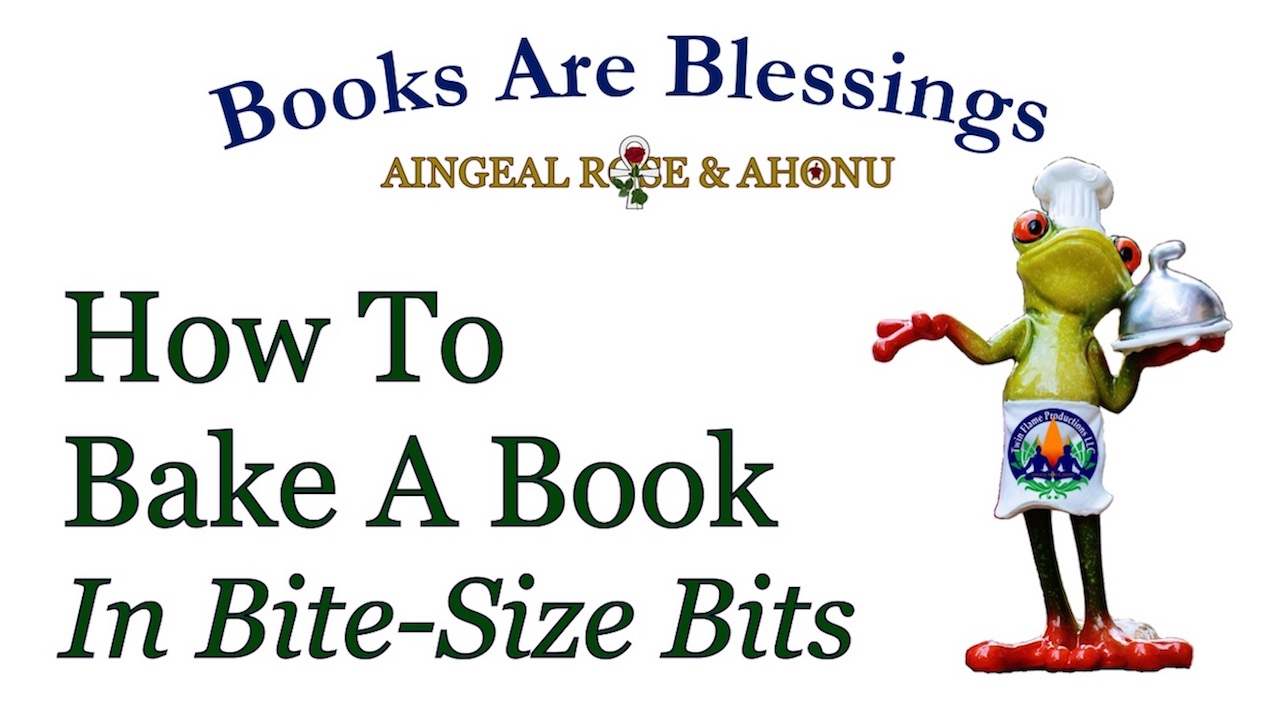 A Twin Flame Productions Service by Aingeal Rose & Ahonu
